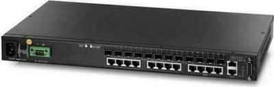 Edge-Core ECS4810-12M