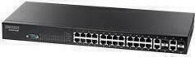 Edge-Core ECS3510-28T