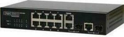 Edge-Core ES3510MA