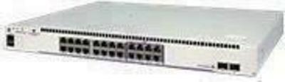 Alcatel-Lucent OmniSwitch 6560-P24Z8