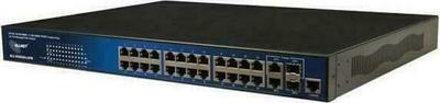 Allnet ALL-SG8926V2PM