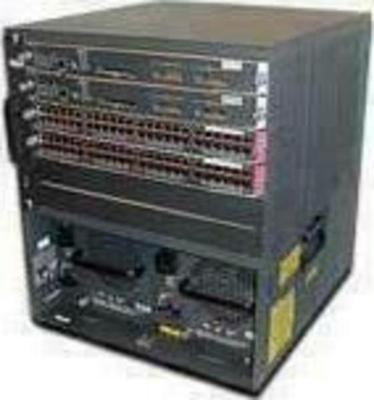 Cisco 6506 Switch