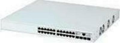 3Com SuperStack 3 Switch 3870 24-Port