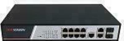 HIKvision DS-3E2310P Switch
