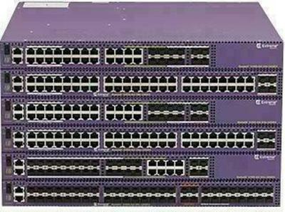 Extreme Networks X460-G2-48t-10GE4-Base-Unit