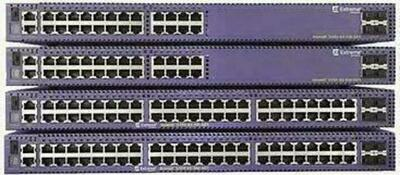 Extreme Networks X450-G2-24p-GE4-Base