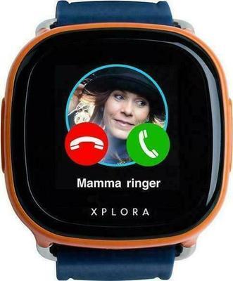Xplora Smartwatch Kids