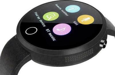 iMacwear i6 Smartwatch