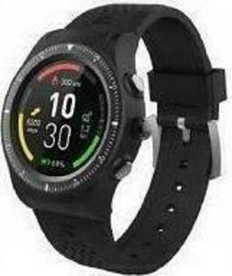 Overmax Touch 5.0 Smartwatch