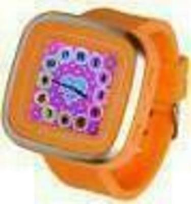 Garett Kids Smartwatch
