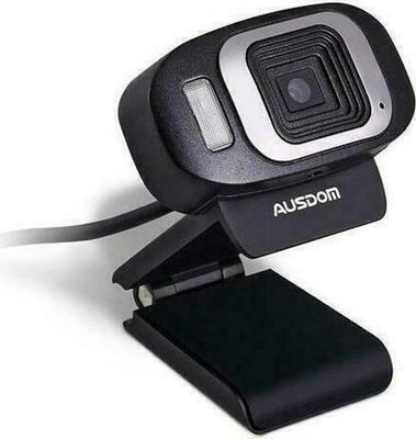 Ausdom AF225 Webcam