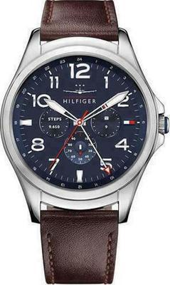 Tommy Hilfiger Hybrid 1791406 Smartwatch