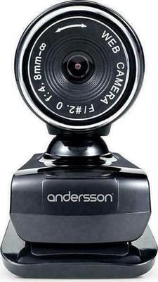 Andersson WBC 1.0