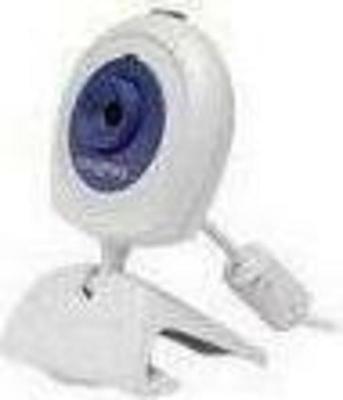Cisco VT Advantage Webcam