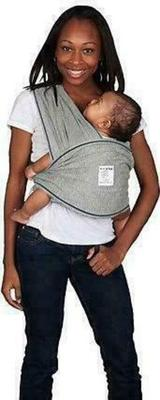Baby K'tan Active L Carrier