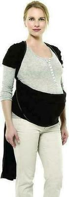 Ergobaby Hybrid Wrap Baby Carrier