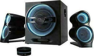 Amadeus T10 2.1 Loudspeaker