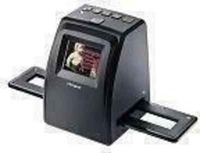 Plexgear Pixaver Lux Film Scanner