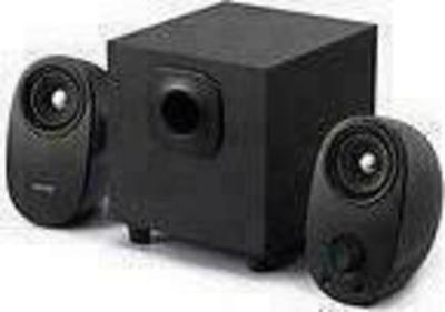 Edifier M1390 Haut-parleur
