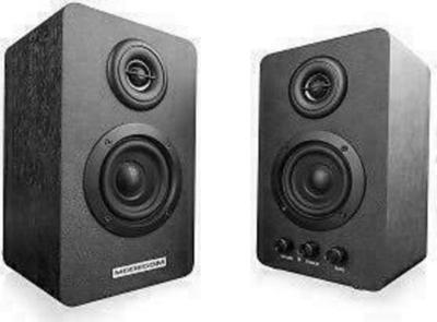 Modecom MC-HF30 Haut-parleur
