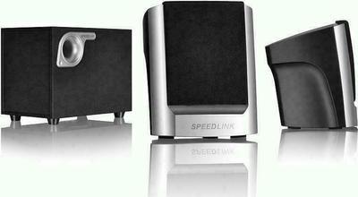Speedlink SL-8204 Mace Haut-parleur