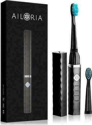 Ailoria FT-271 Electric Toothbrush