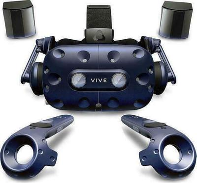 HTC Vive Pro Kit 2.0 VR Headset