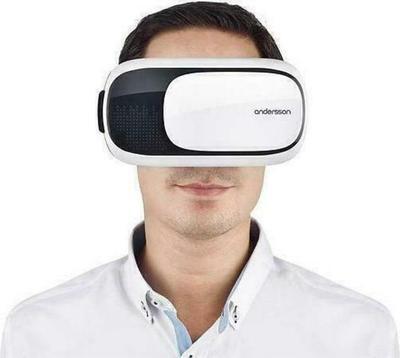Andersson VRG 1.0 VR Brille