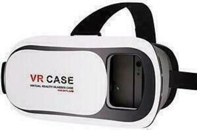 VR Case RK3Plus Brille