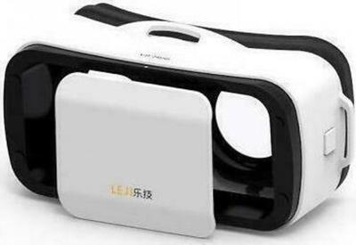 Leji VR Mini Headset