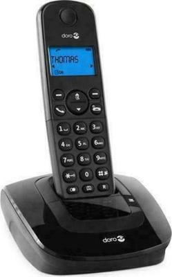 Doro Adapto 3 Cordless Phone
