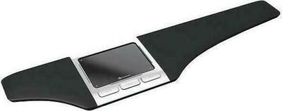 Optapad Ergonomic Mouse Touchpad