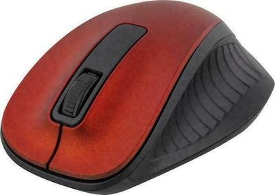 Deltaco MS-709 Mouse