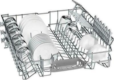 Bosch SMU24AW01S Dishwasher
