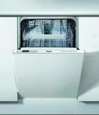 Whirlpool ADG 301 dishwasher