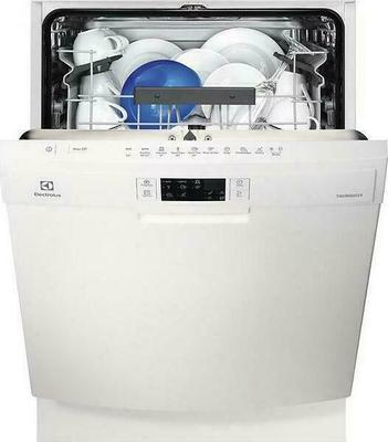 Electrolux ESF5533LOW Dishwasher