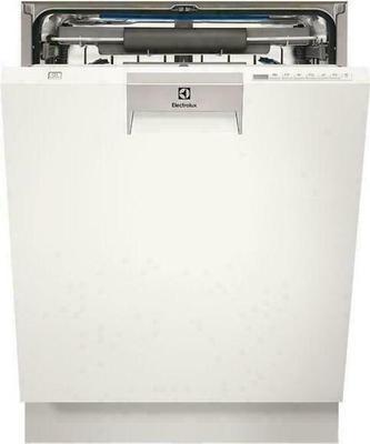 Electrolux ESF8591ROW Dishwasher