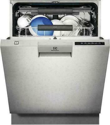 Electrolux ESF8591ROX Dishwasher