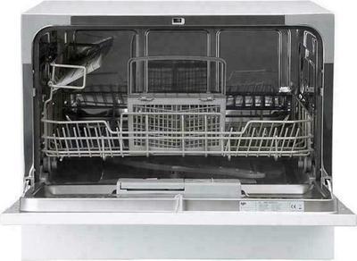 Iiglo DW102 Dishwasher