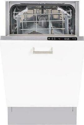 Cylinda DM 3115 FI Dishwasher