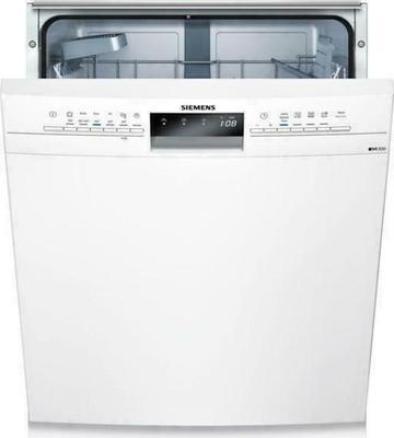 Siemens SN436W01AS Dishwasher