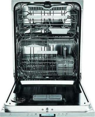 Asko DFI 655G XXL Dishwasher