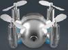 MJX RC X919H Drone