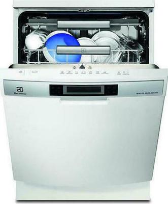 Electrolux ESF8820ROW Dishwasher