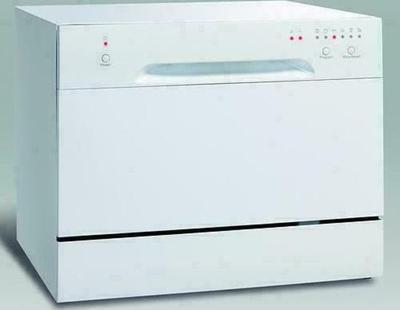 Scancool SFO 2201 Dishwasher