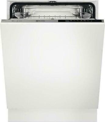 Electrolux ESL5356LI Dishwasher