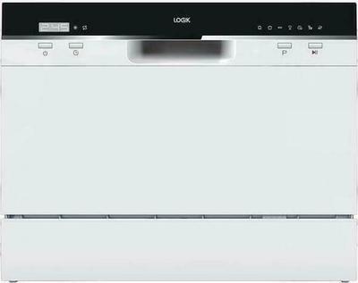 Logik LDWTT17E Dishwasher