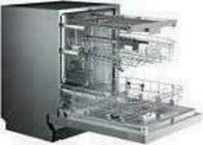 Samsung DW60M6051US Dishwasher