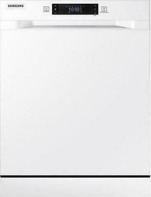 Samsung DW60M6051UW Dishwasher