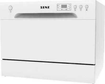 Senz STD49W15 Dishwasher